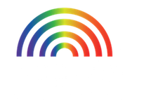 LOGO MAGIC FM  - SCRIS ALB-01